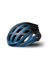 SPECIALIZED Specialized S-Works Prevail II Helmet Angi Mips