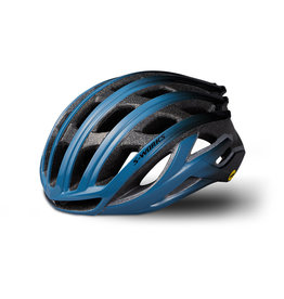 SPECIALIZED Specialized S-Works Prevail II Helmet Angi Mips