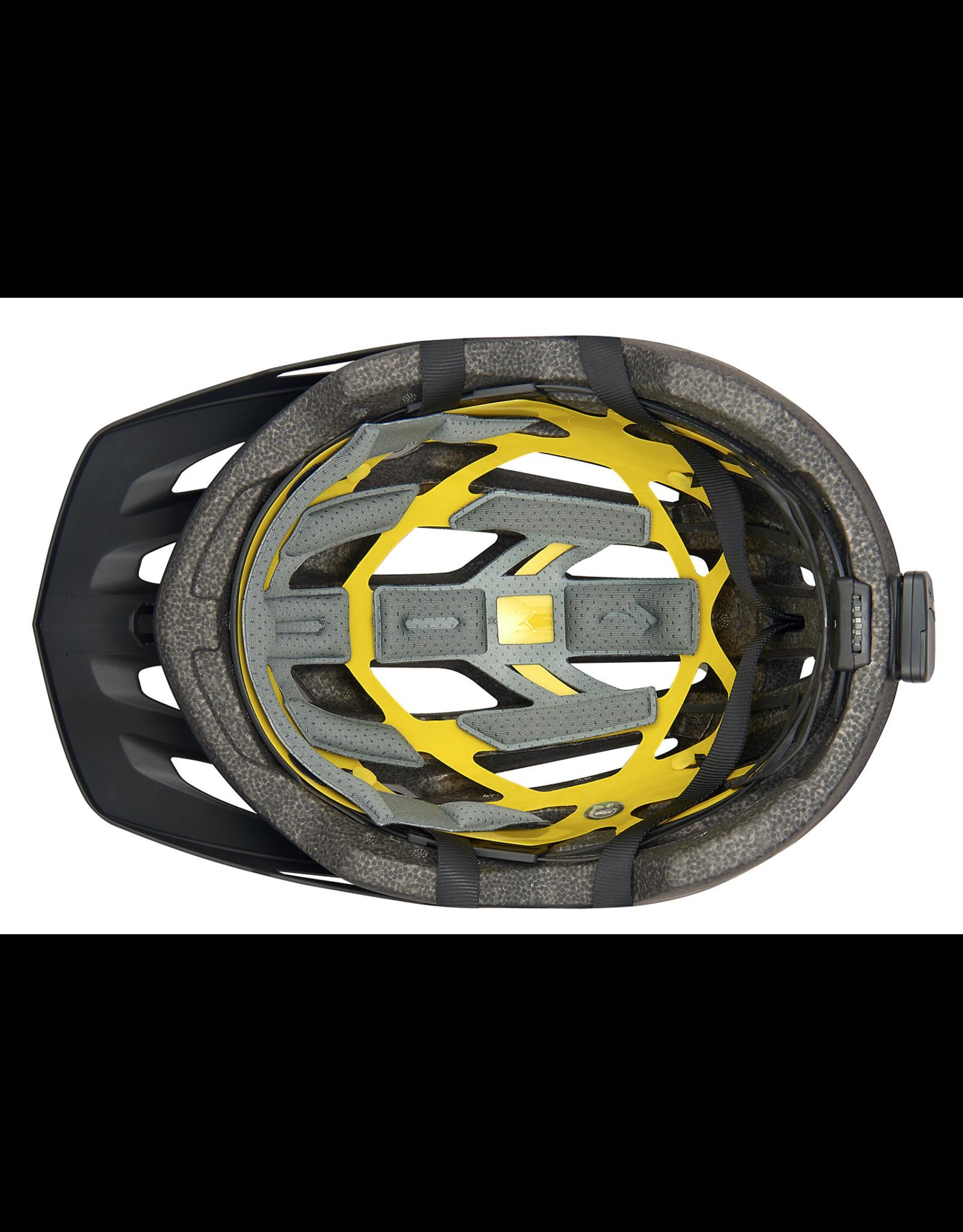 SPECIALIZED Specialized Ambush Comp Helmet Angi Mips -