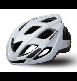 SPECIALIZED Specialized Chamonix Helmet Mips