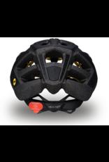 SPECIALIZED Specialized Chamonix Helmet Mips - Womens
