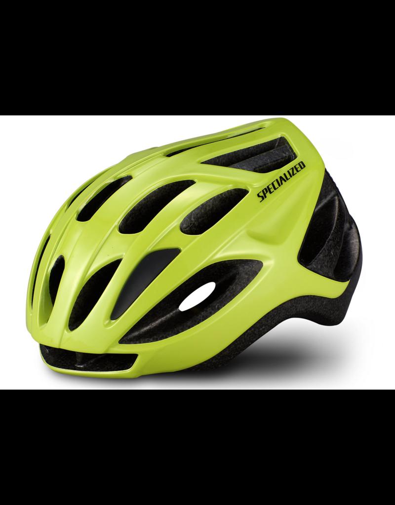 SPECIALIZED Specialized Align Helmet SPSC