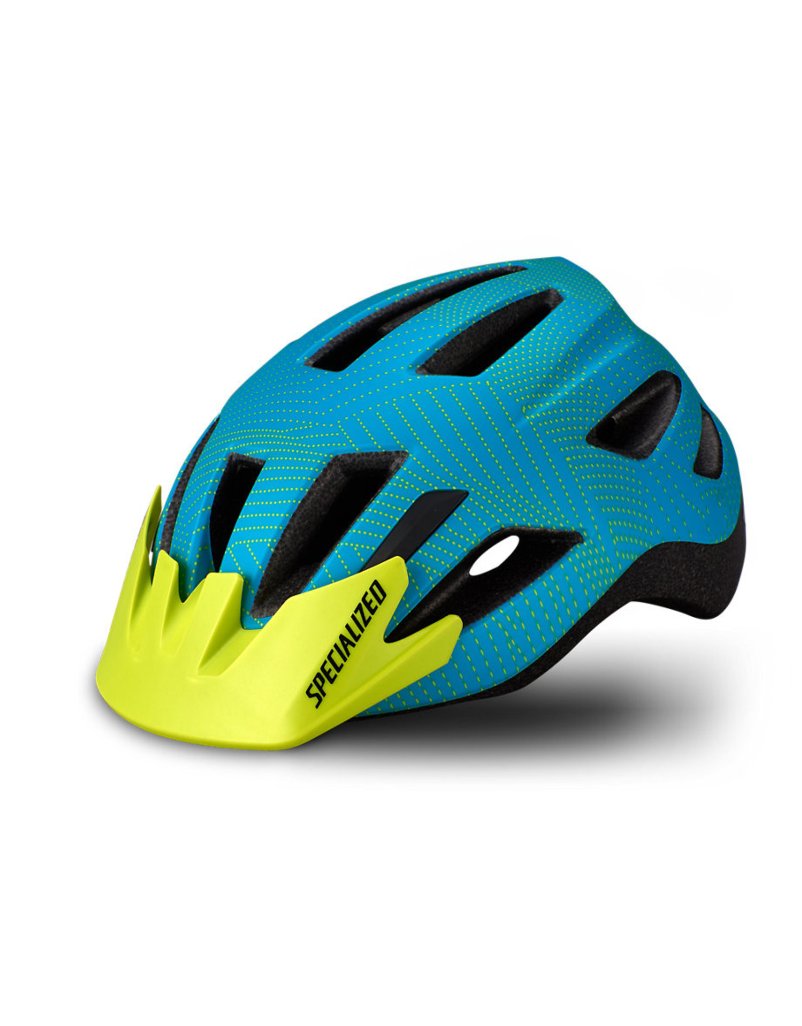 SPECIALIZED Specialized Shuffle Standard Buckle Child Helmet