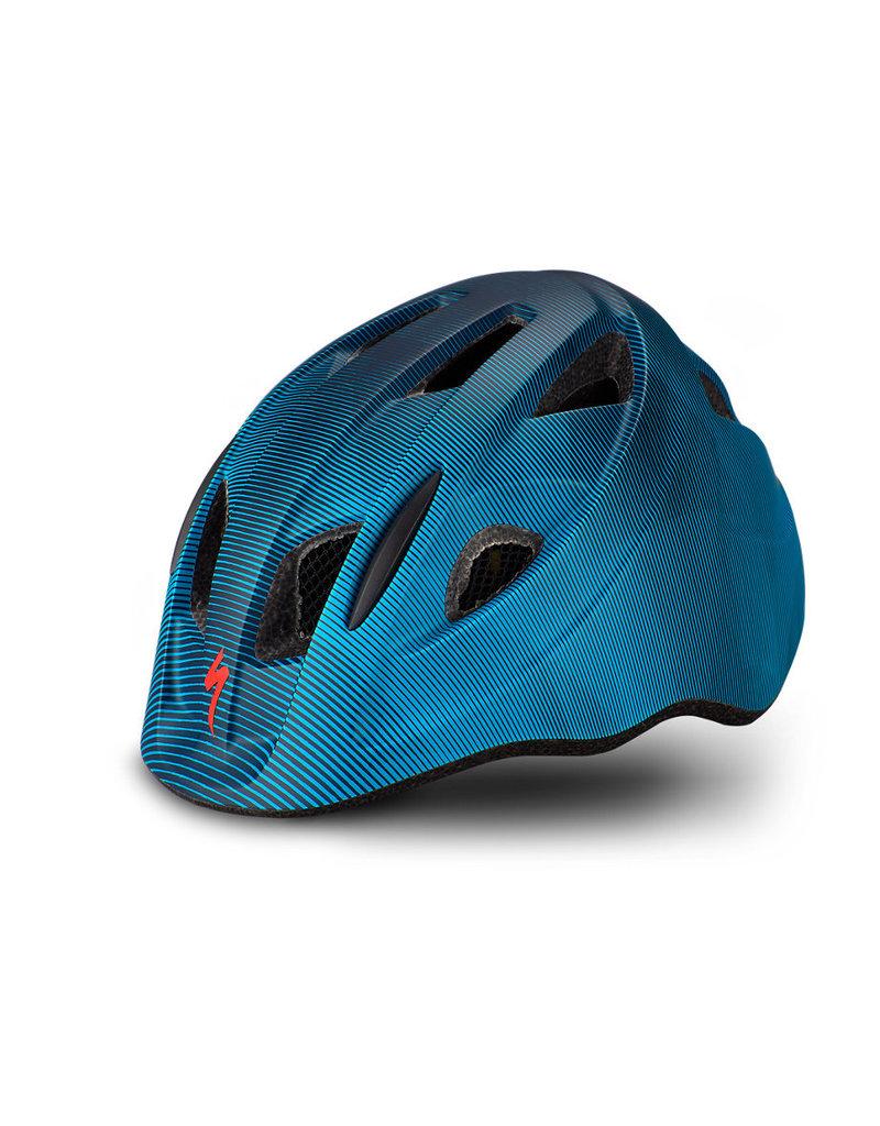 SPECIALIZED Specialized Mio Standard Buckle Toddler Helmet