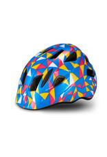SPECIALIZED Specialized Mio Standard Buckle Toddler Helmet