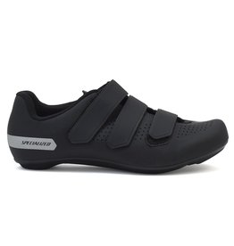 SPECIALIZED Specialized Torch 1.0 Shoe - Black 43