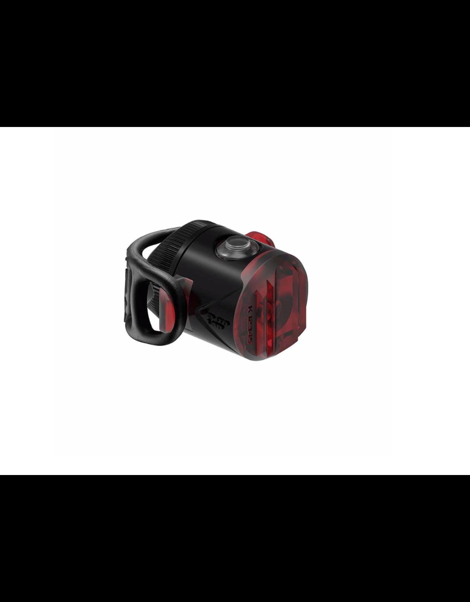 LEZYNE Lezyne Femto USB Drive Lights