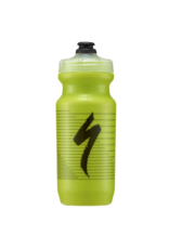 SPECIALIZED Specialized Little Big Mouth 2nd Generation Bottle - 21oz