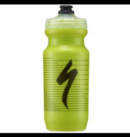 SPECIALIZED Specialized 2nd Gen Bottle -21oz