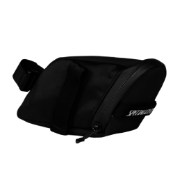 SPECIALIZED Specialized Mini Wedgie Seat Bag - Black