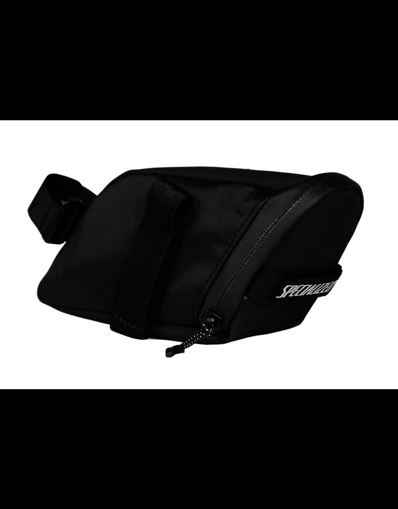 SPECIALIZED Specialized Mini Wedgie Seat Bag - Black