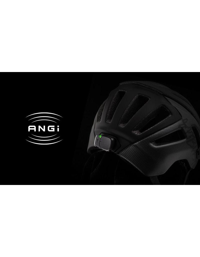 SPECIALIZED Angi Crash Sensor - Black