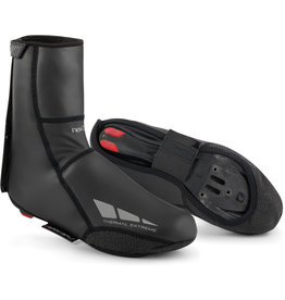 LOUIS GARNEAU Louis Garneau Thermal Extreme Booties - Medium