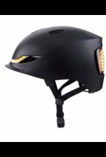 Lumos Lumos Matrix Mips Helmet Universal 56 - 61cm