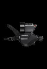 SHIMANO Shimano Shifter Lever SL-M315 Right 8-Speed