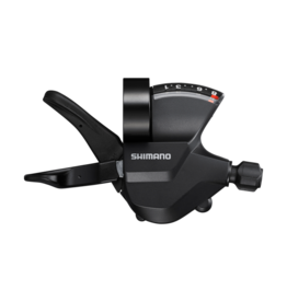 SHIMANO Shimano Shift Lever SL-M315 Right 8-Speed