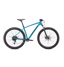 SPECIALIZED Specialized Rockhopper Comp 29 1x