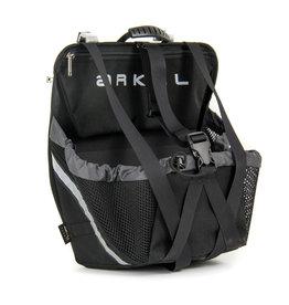 ARKEL Arkel Haul-It Black