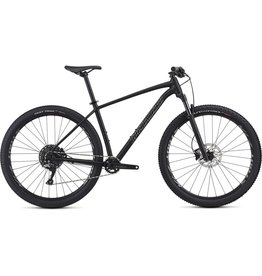 SPECIALIZED Specialized Rockhopper Men's Pro 1 x 29 Medium