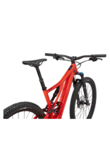 SPECIALIZED Specialized Levo SL Comp - RocketRed/Black