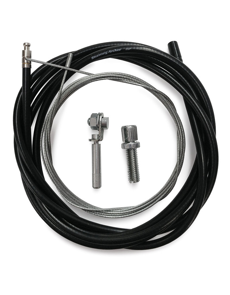 STURMEY ARCHER Sturmey Archer 3 Speeds Shift Cable