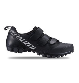 SPECIALIZED Specialized Recon 1.0 MTB Shoe