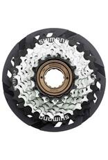 SHIMANO Shimano MF-TZ510 7 Speed Freewheel 14-28T