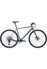 NORCO Norco Search XR A FB Blue/Grey
