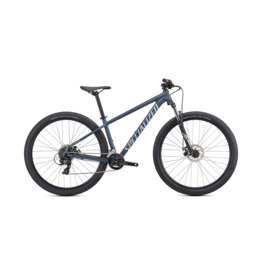SPECIALIZED Specialized Rockhopper 27.5 Cast Blue Metallic/Ice Blue