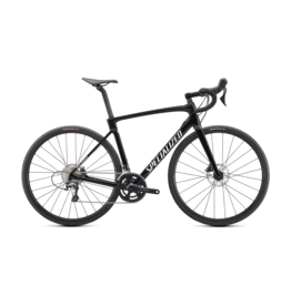 SPECIALIZED Specialized Roubaix Tarmac Black/Abalone