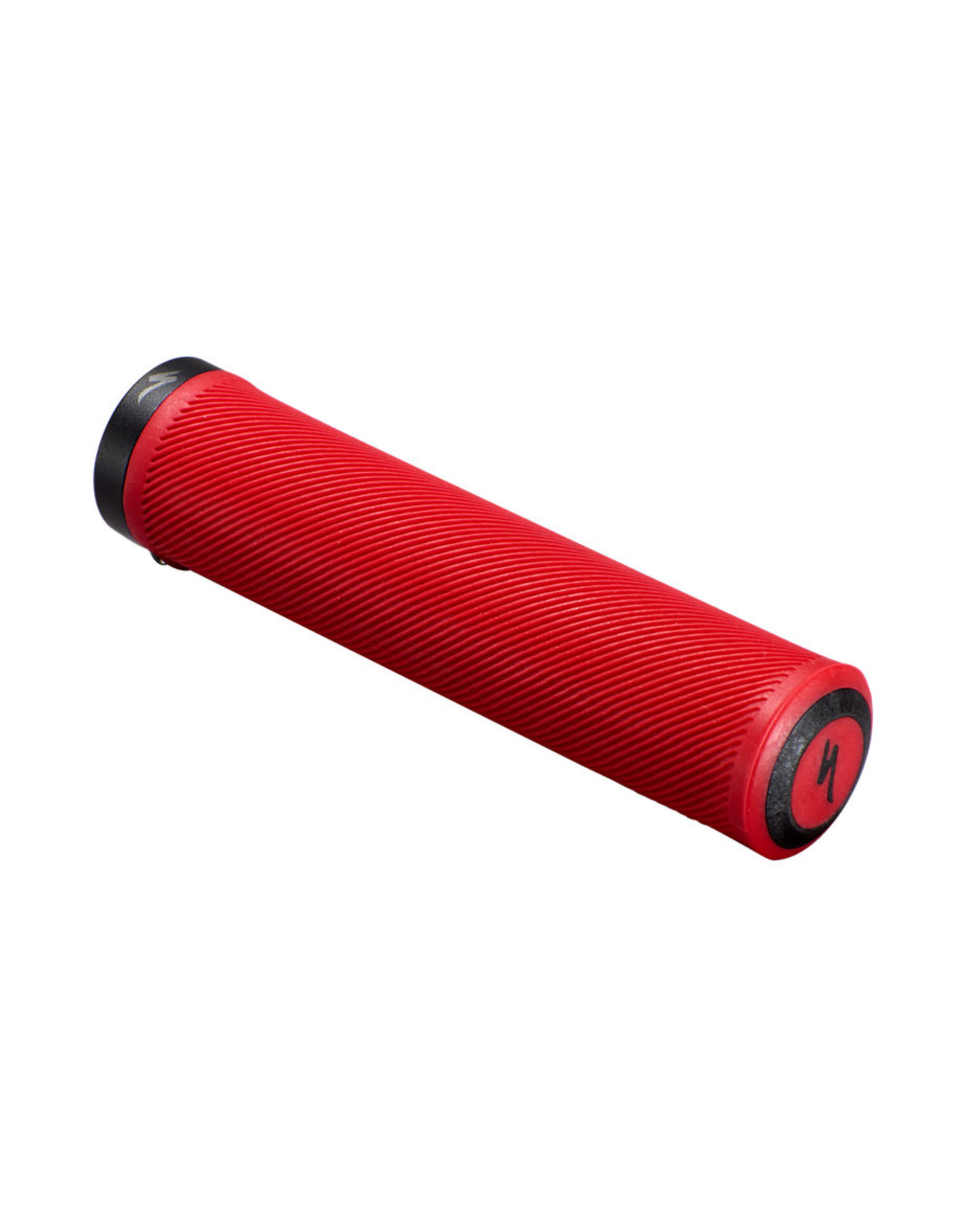 SPECIALIZED Specialzieds Trail Grip - Red - Small