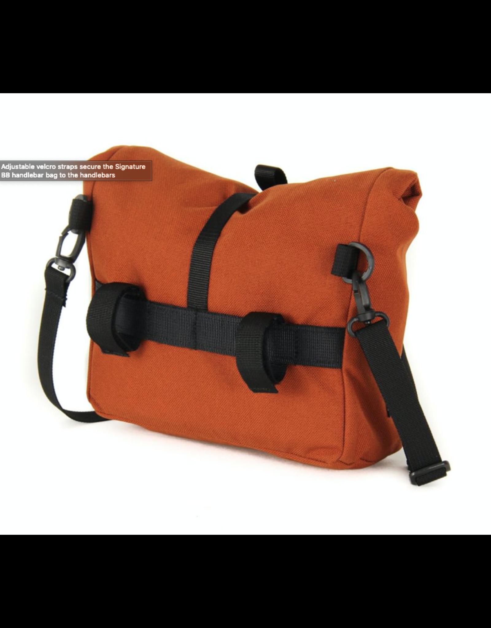 ARKEL Arkel Signature BB Handlebar Bag