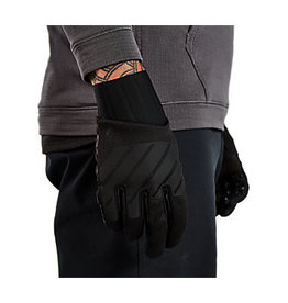 SPEEDPLAY Specialized Trail-Series Thermal Glove Men Black -  Large