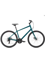 SPECIALIZED Specialized Crossroads 2.0 ST - Marine Blue/Chrome