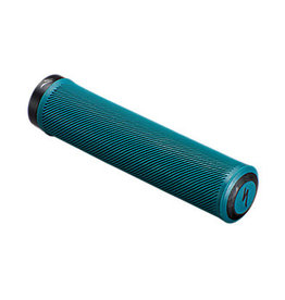 SPECIALIZED Specialzied Trail Grip Dusty Turquoise S/M