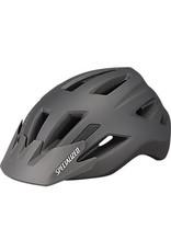 SPECIALIZED Specialized Shuffle Standard Buckle Youth Helmet