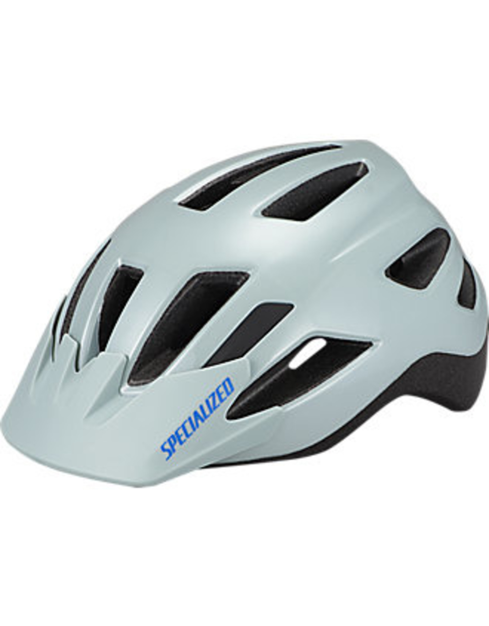 SPECIALIZED Specialized Shuffle Standard Buckle Child Helmet