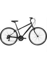 NORCO Norco Yorkville Charcoal / Black