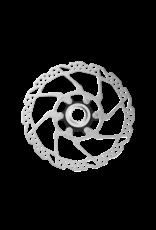 SHIMANO Shimano Rotor for Disc Brake, SM-RT54, M 180mm, With Lock Ring