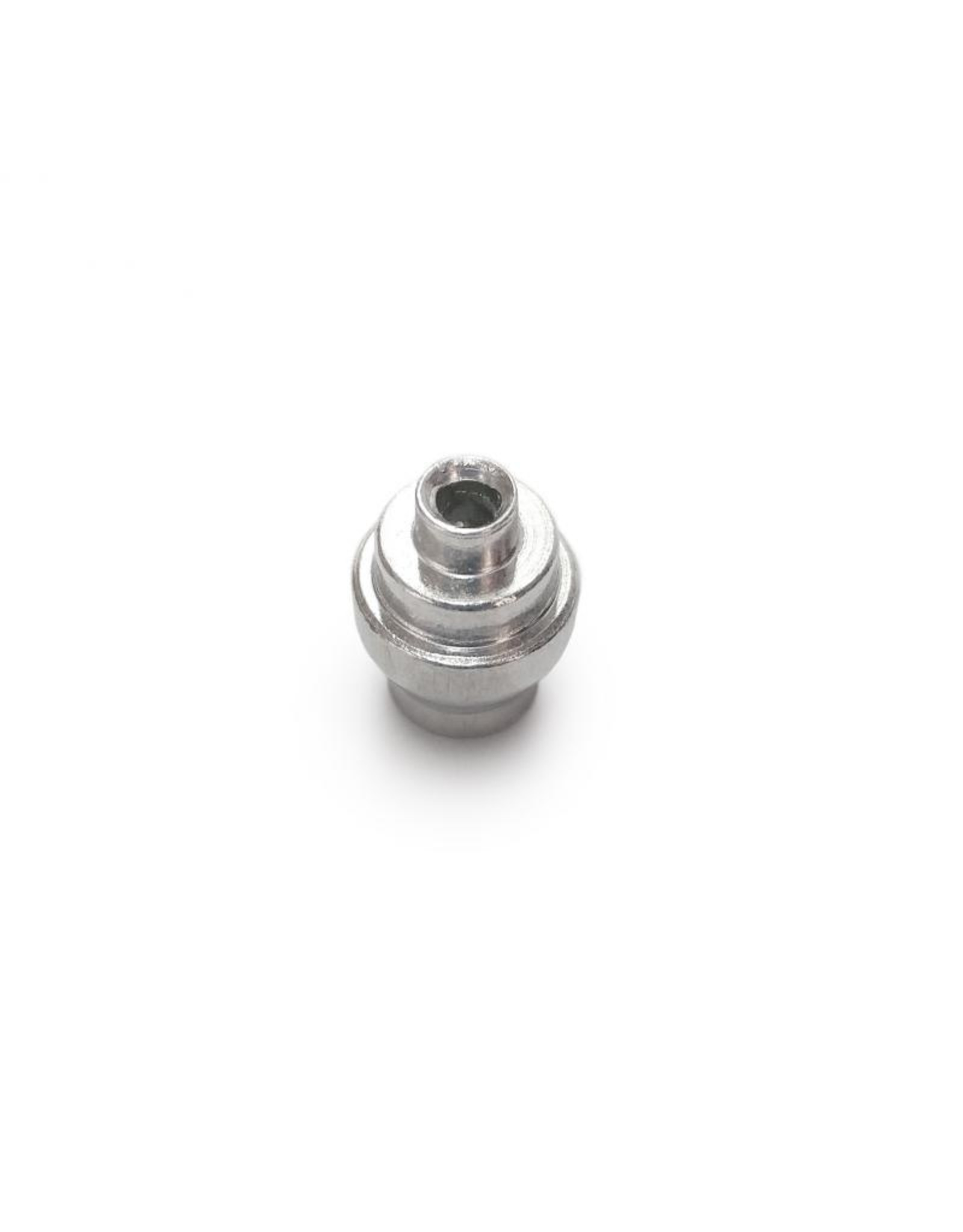 ECONO Cable End Stop Old Road Ferrule