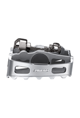 SHIMANO Shimano Pedal PD-M324  With Cleats