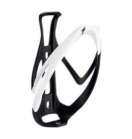 SPECIALIZED Specializerd Rib Cage II Matte Black/White