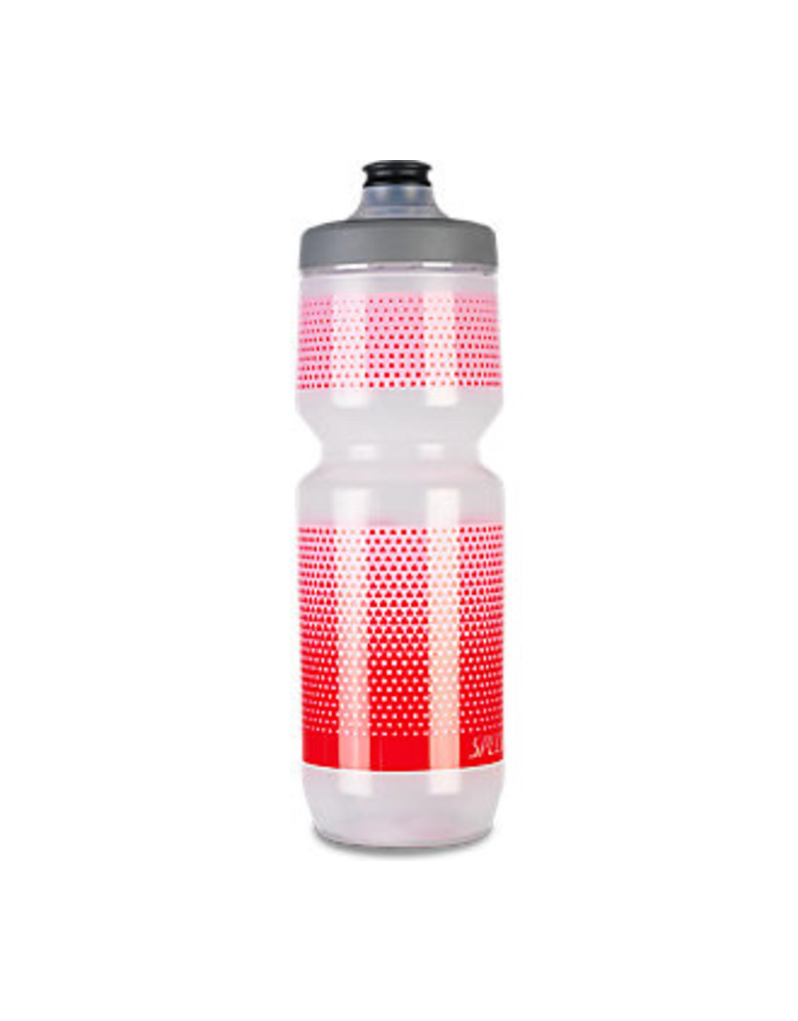 SPECIALIZED Specialized Purist Water Bottle - 26oz