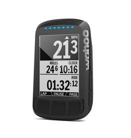 WAHOO Wahoo Elemnt Bolt 2020 GPS - Stealth Edition