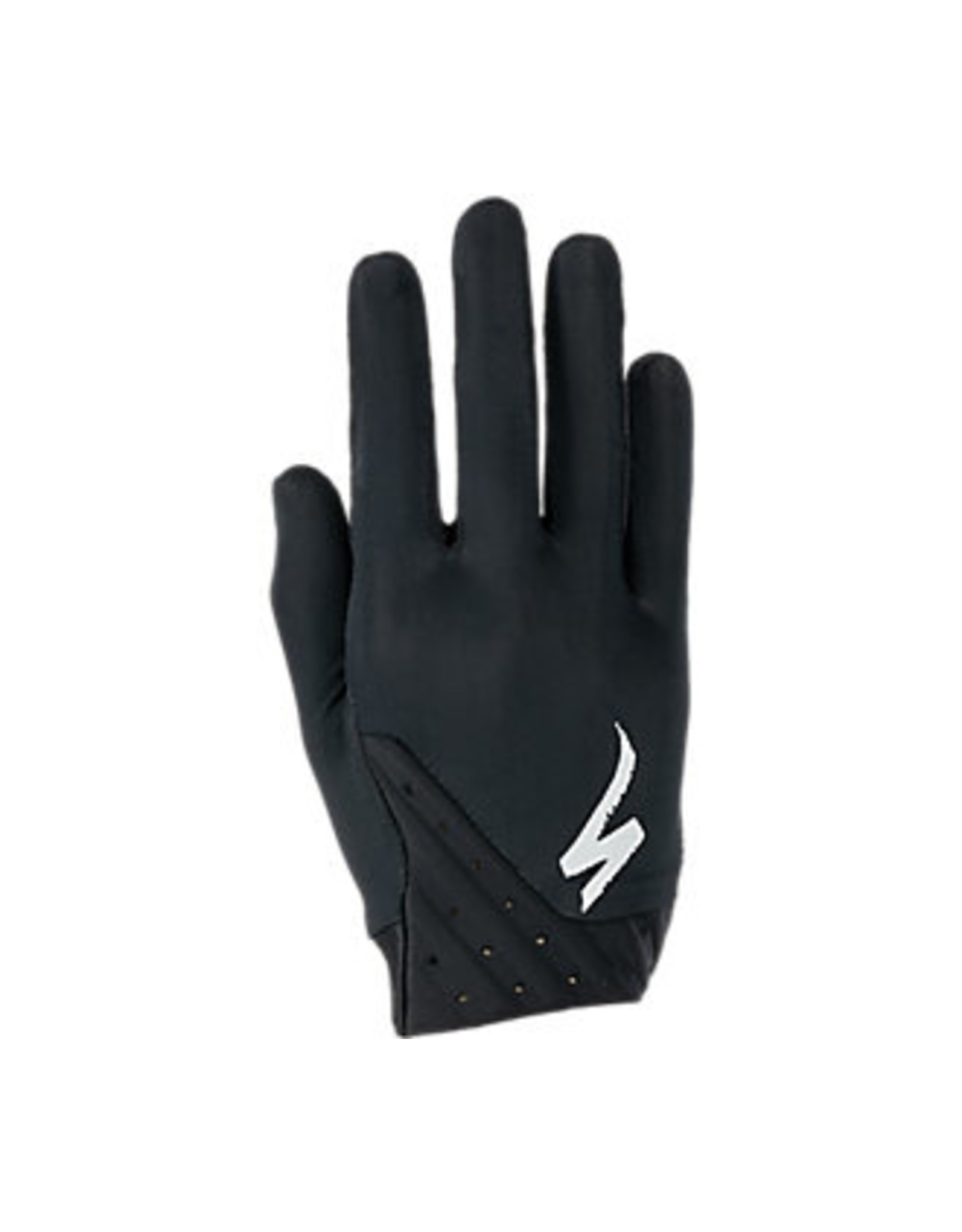 SPECIALIZED Specialized Trail-Series Air Glove Long Finger Men