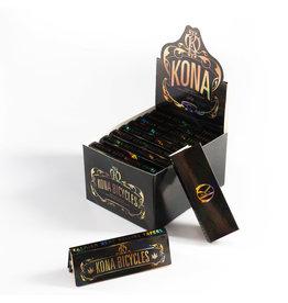 KONA Kona Bicycles Rolling Paper Single Package