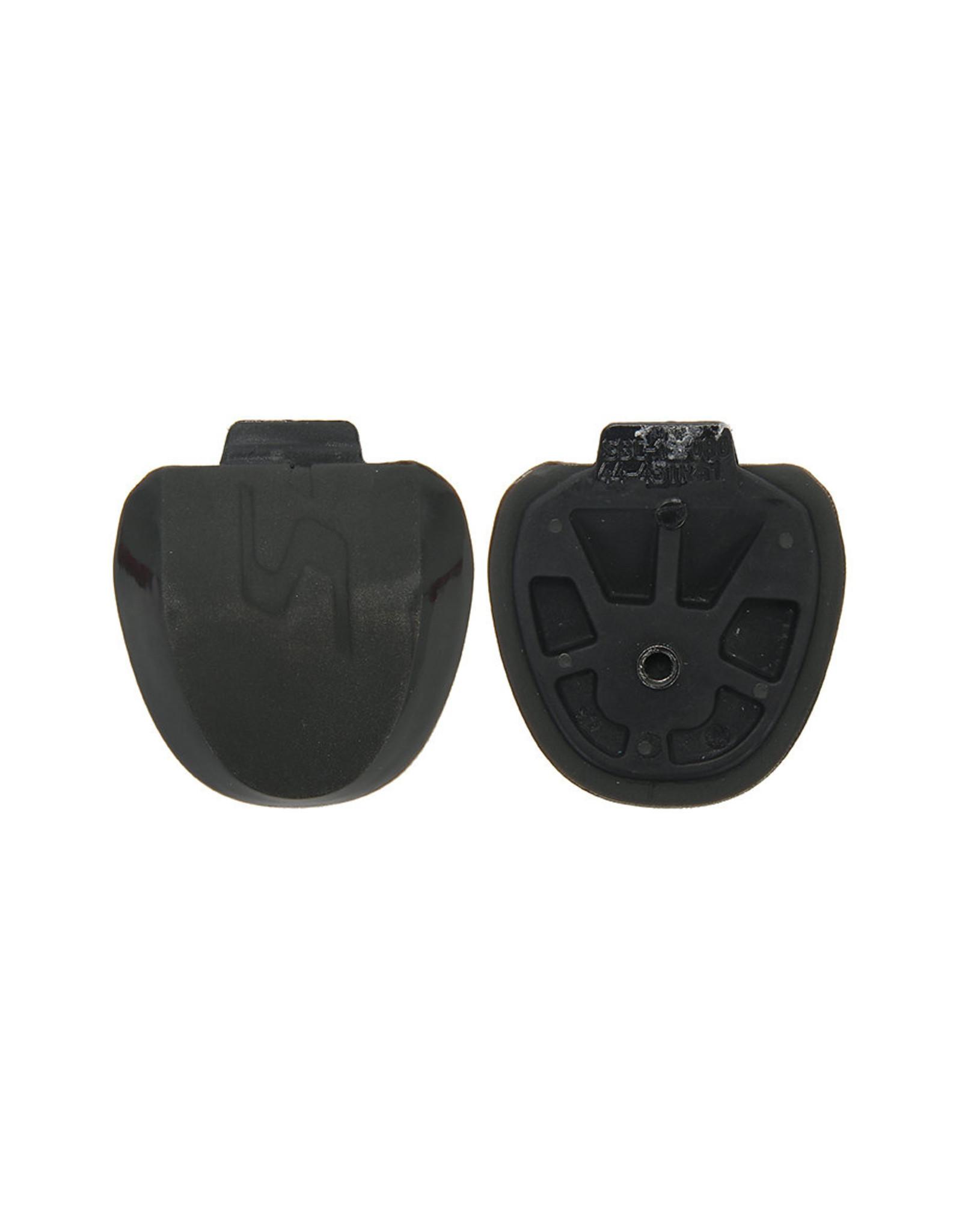 SPECIALIZED Specialized S-Works 7 Heel Lug 44-45.5