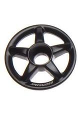 SPECIALIZED Specialized Anodized Wagon Wheel - Red