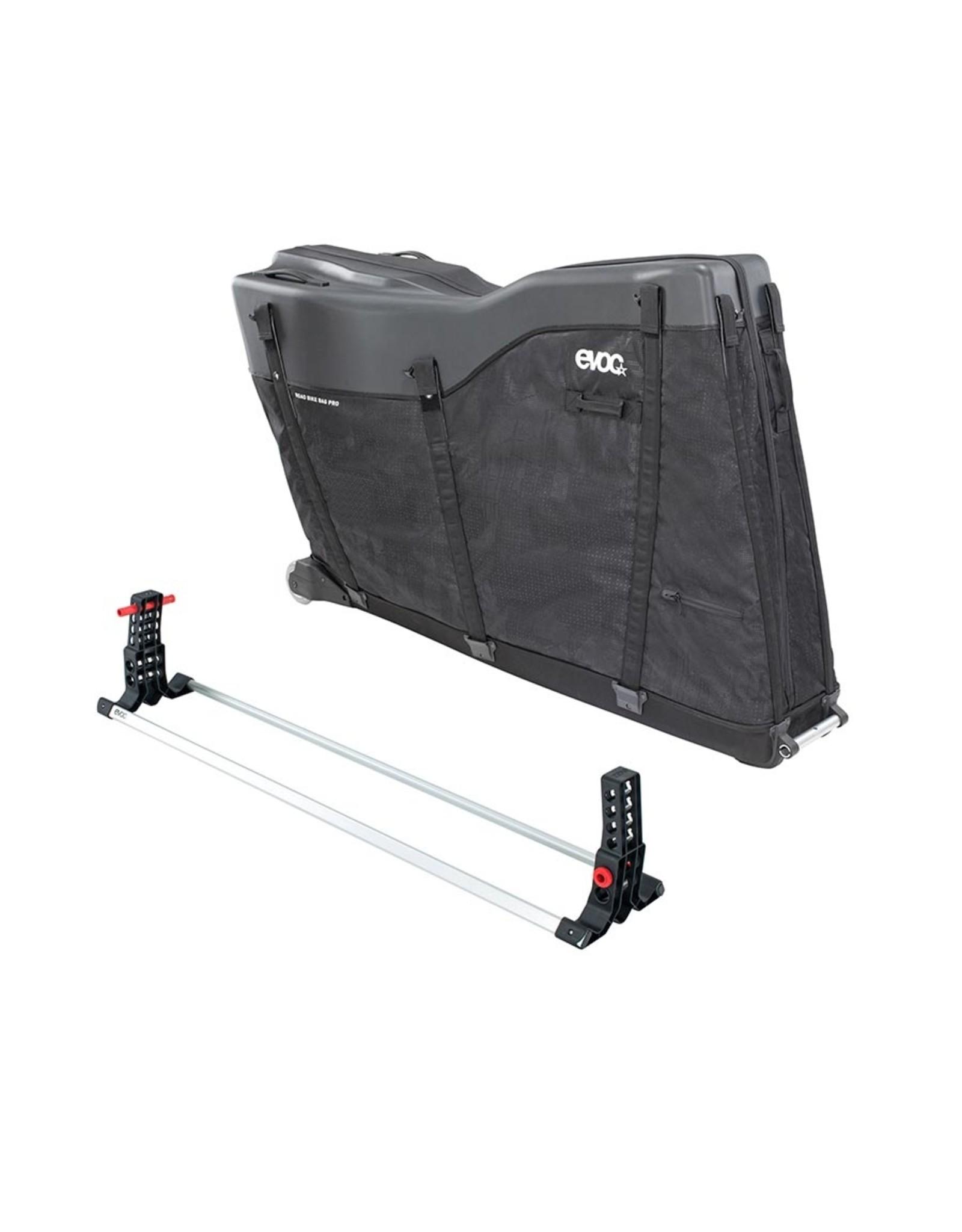 EVOC EVOC Road Bike Bag Pro