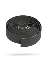 SHIMANO Shimano Sport Control Black Bar Tape  W/ Plugs Bulk